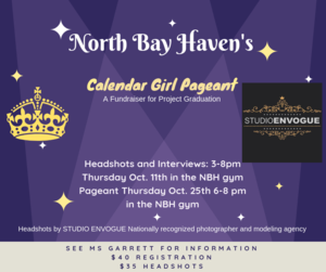 North Bay Haven's Calendar Girl FB graphic (2).png