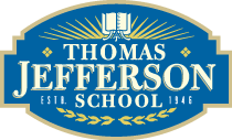 A Message from Thomas Jefferson School Featured Photo