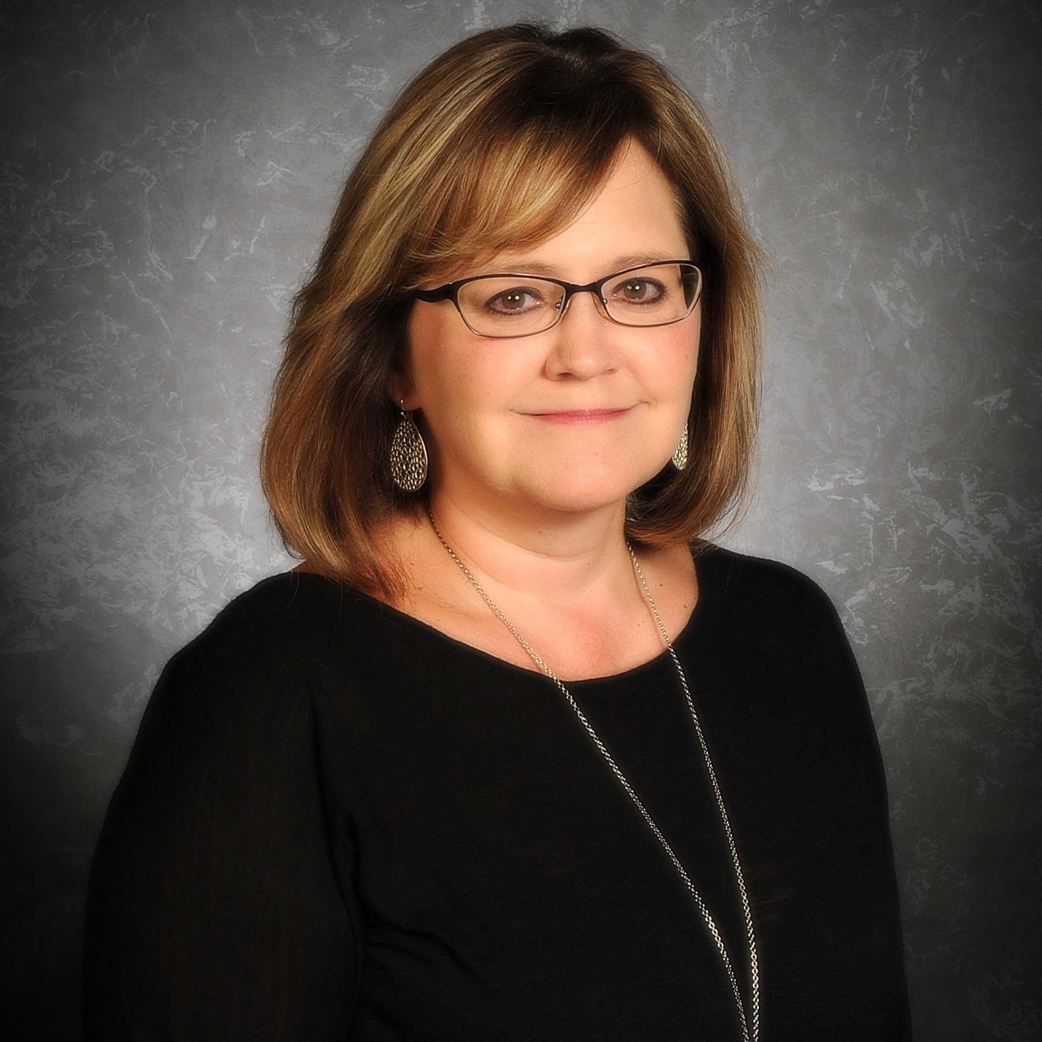 Jennifer Perkola's Profile Photo
