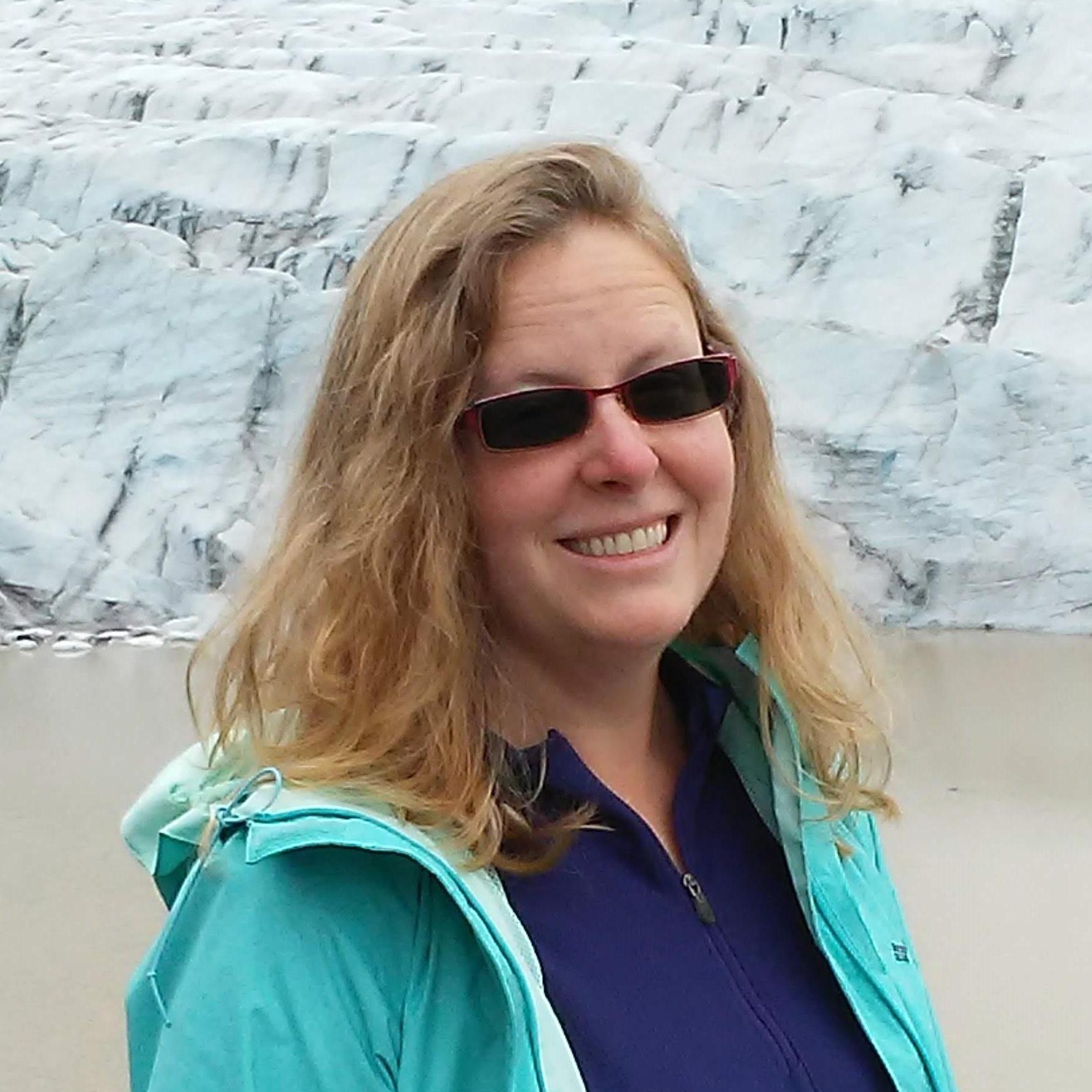 Holly Esterline's Profile Photo