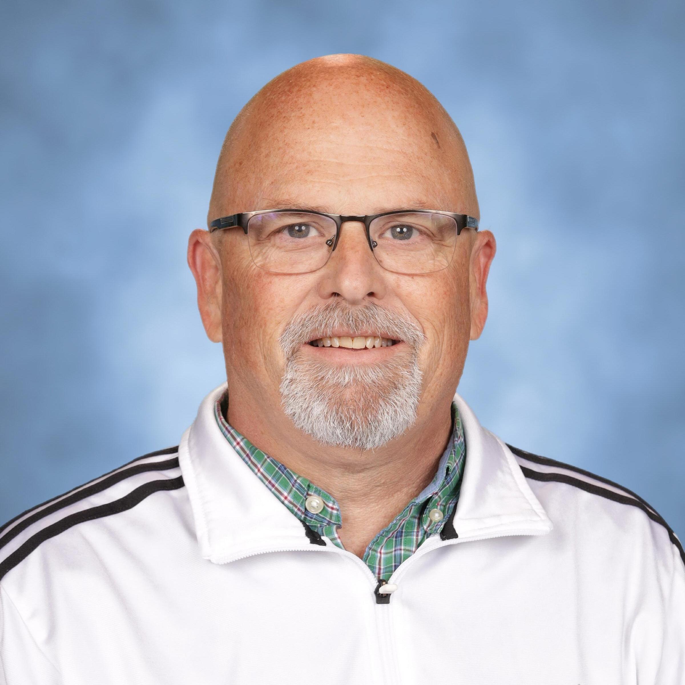 Michael Kuzniar's Profile Photo