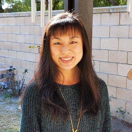 Kimberly Goodwin's Profile Photo