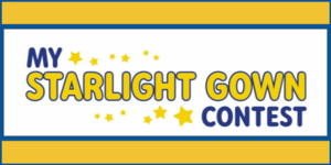 Starlight Gown Contest