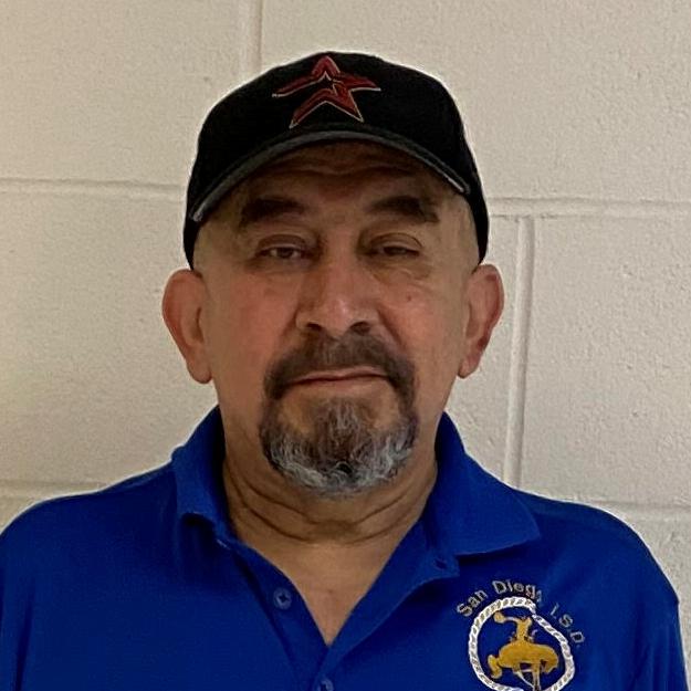 Rene Sauceda's Profile Photo