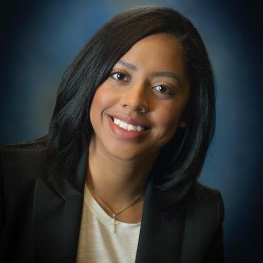 Cassandra Eldridge's Profile Photo
