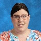 Jennifer Marks's Profile Photo