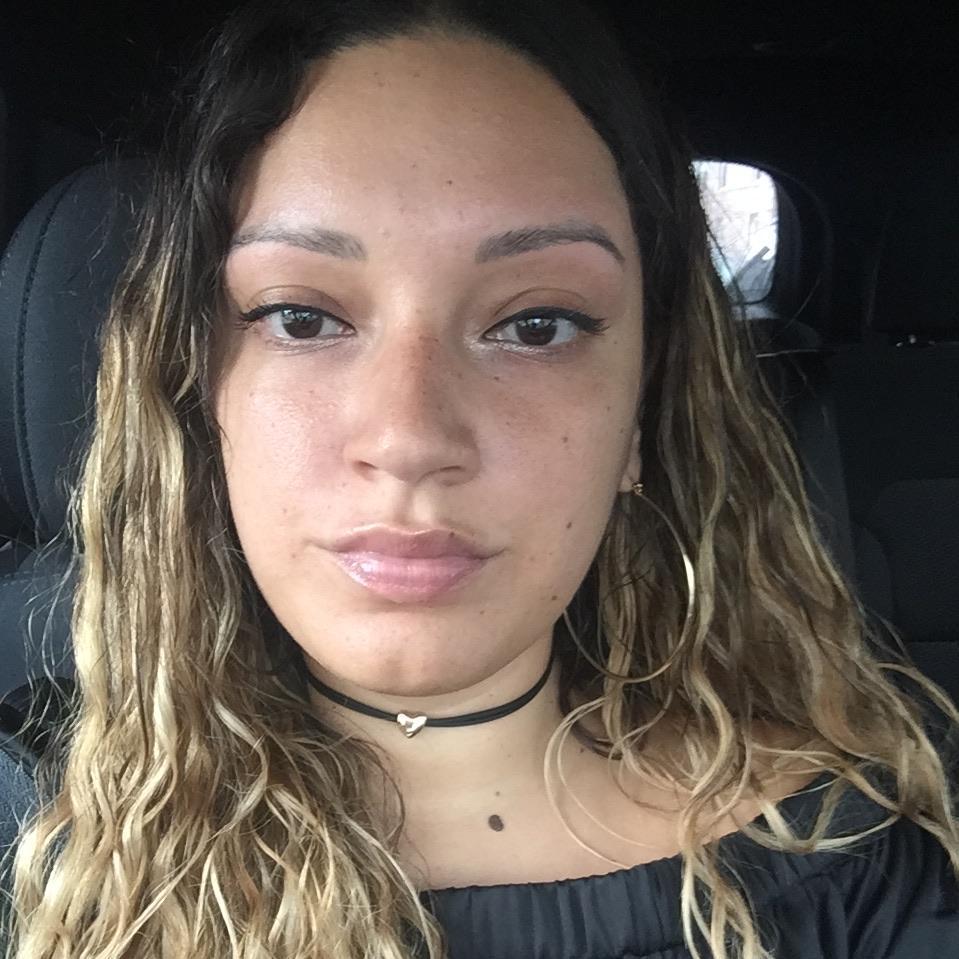 Haydee Concepcion's Profile Photo
