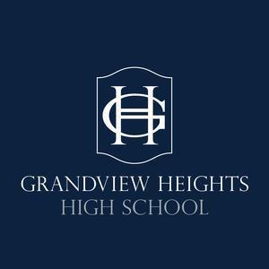 GHHS Logo