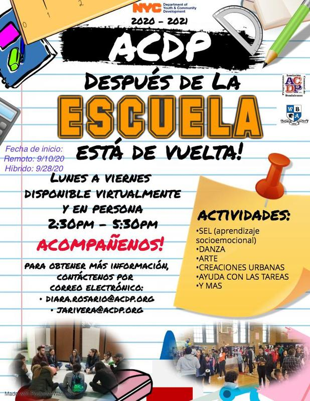 After school flyer Spanish.jpg