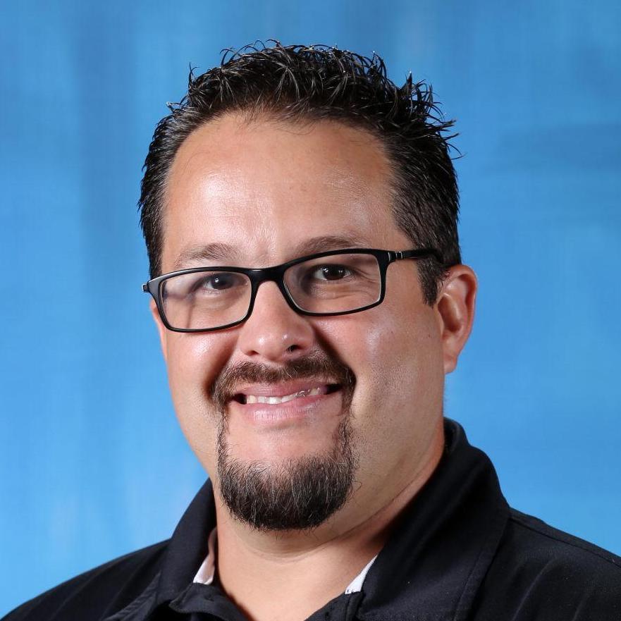 Jeff Bibb's Profile Photo