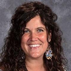 Tiffany Kibler's Profile Photo