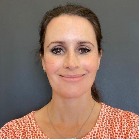 Erika Marcuccillo's Profile Photo