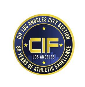 CIFLACS 85th Anniversary Logo.jpg