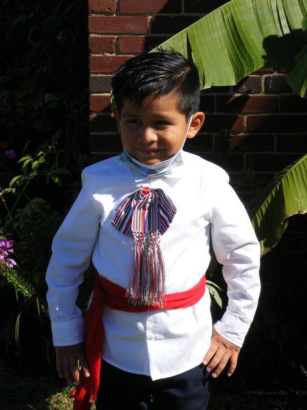 Hispanic Heritage 1