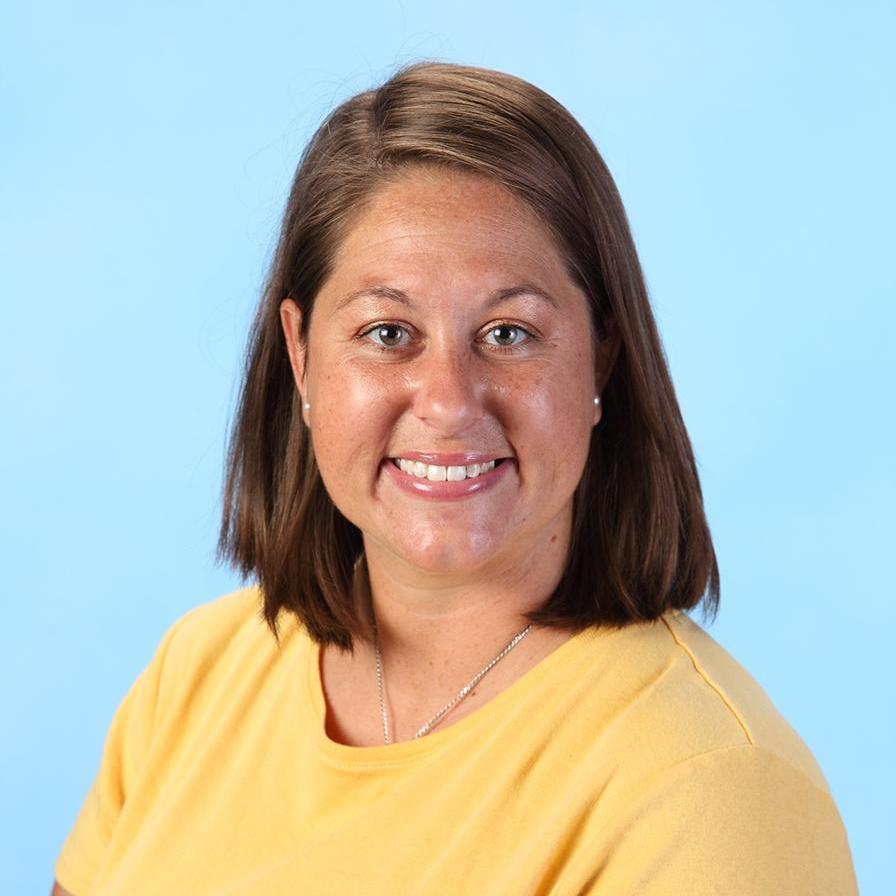 Nicole Kincaide's Profile Photo