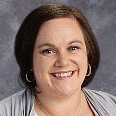 Lisa Webb's Profile Photo