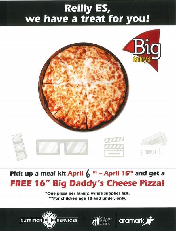Big Daddy Pizza.jpg