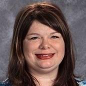 Sarah Clouse's Profile Photo