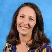 Laura Pritchett's Profile Photo