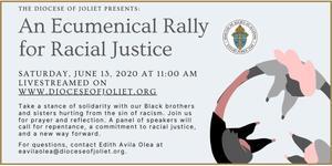Racial Justice Rally.jpg