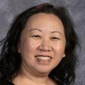 Esther Doh's Profile Photo