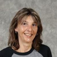 Louise Jacobs's Profile Photo