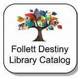 Destiny Online Catalog