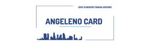 AngelenoCardLogo.png