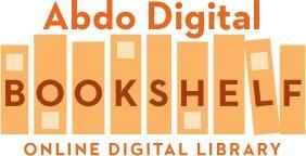 Abdo Digital Library Available Thumbnail Image