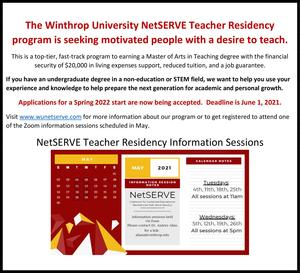 NetSERVE Information Sessions District Posting for May.jpg