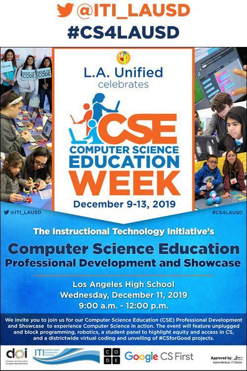 CSED Week Flyer 2019_v3_LAHS_thumb.jpg