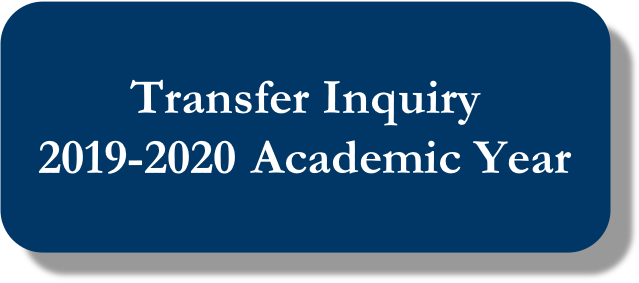 Transfer Inquiry Button