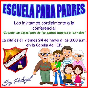 SOCIEDAD DE PADRES.png