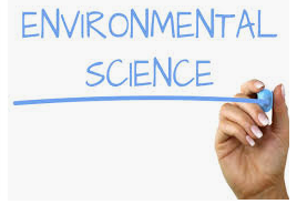 NC State University Environmental Career Month: Kickoff April 7th! Featured Photo