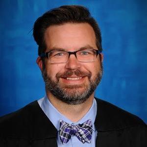 Eli Holm's Profile Photo