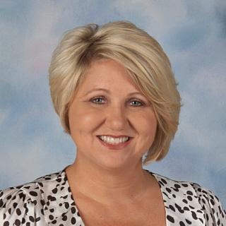 Jana M Moore's Profile Photo