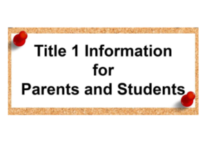Title 1 logo.png