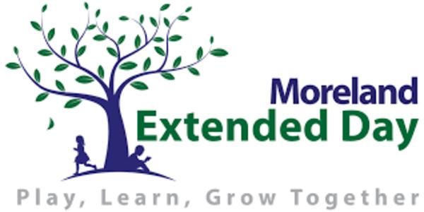 Moreland Extended Day Program 2021-22 Thumbnail Image