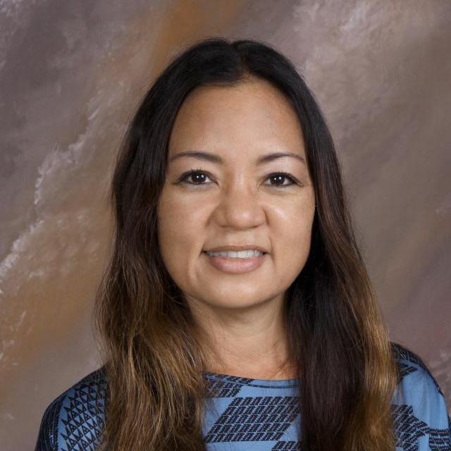 Jayne Muranaka's Profile Photo