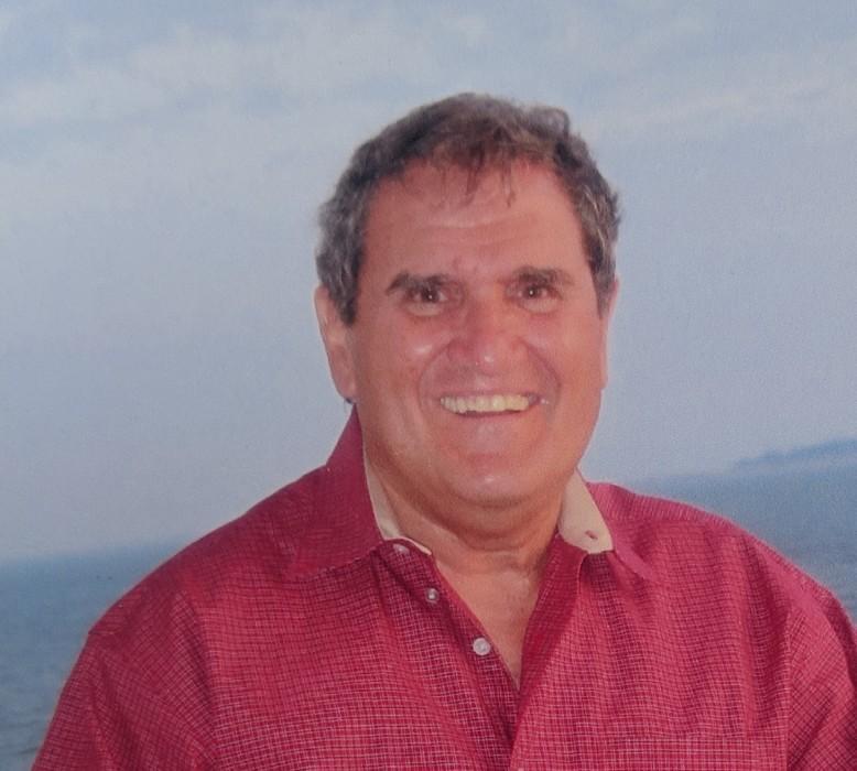PJP remembers, Mr. Michael J. Cesario (BKHS) Thumbnail Image