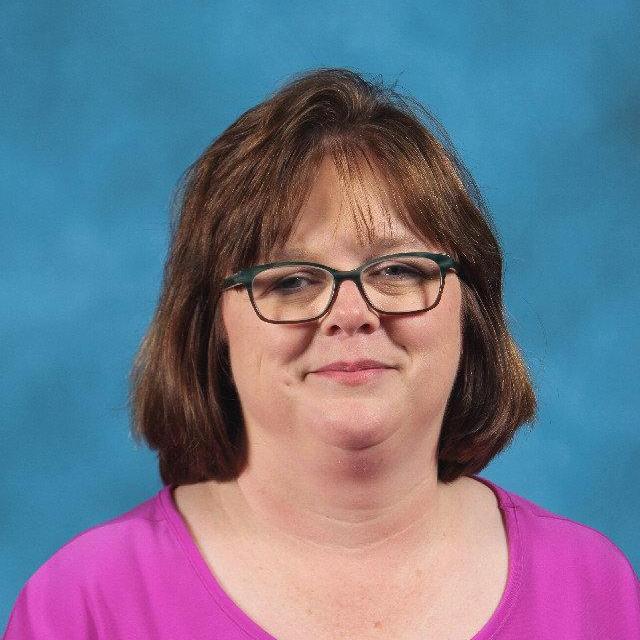 Rhonda Compton's Profile Photo