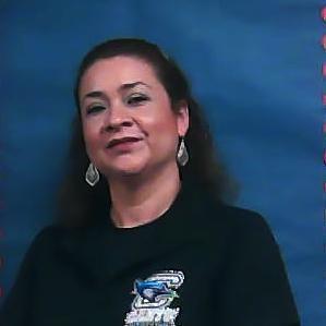 Erica Sandoval's Profile Photo