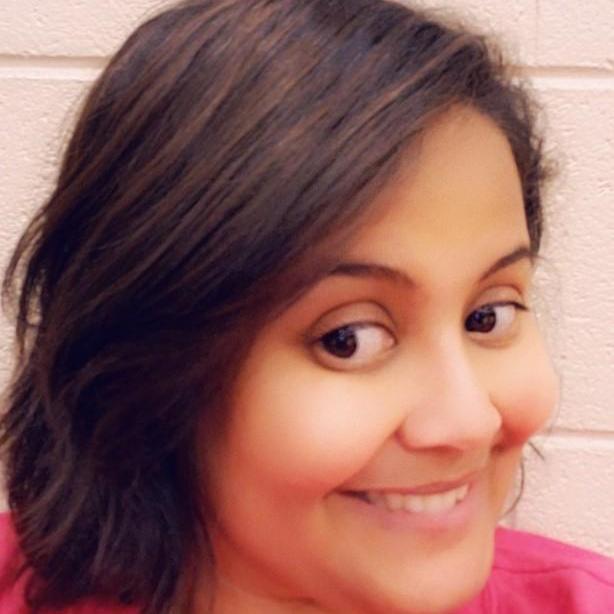 Shira Parrish's Profile Photo