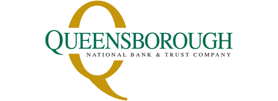 Queensborough Logo
