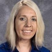 Alicia McMullen's Profile Photo