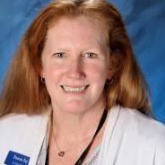 Doreen Fay's Profile Photo