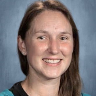 Kerri Williamson's Profile Photo