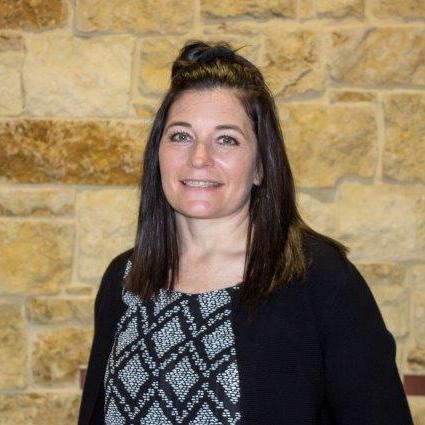 Mindy Mauldin's Profile Photo