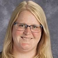 Erica Delville's Profile Photo