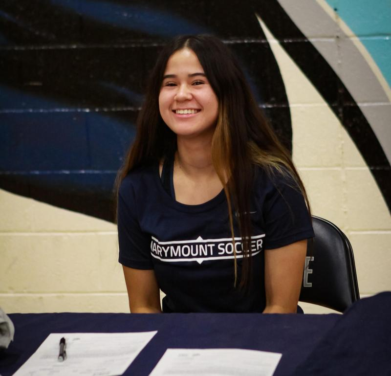 High School Early Signing Day 2020 Featured Photo